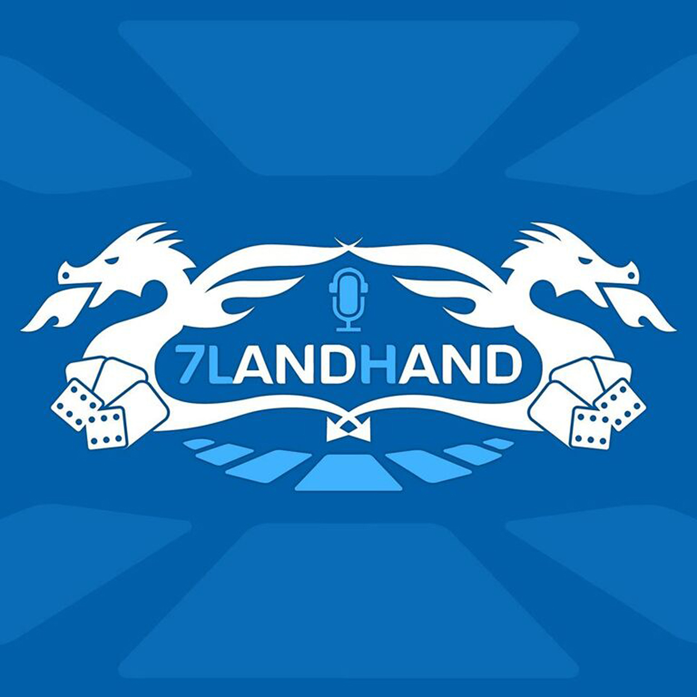 7LandHand.com » Podcast Feed