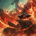 Fate Reforged Square