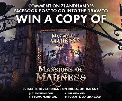 win-7lh-mansions-of-madness